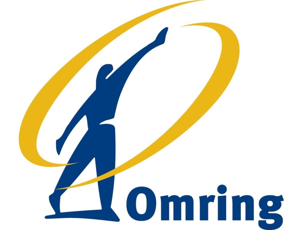 Omring hoorn logo