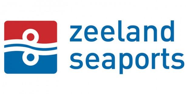 zeeland-seaports-logo720x360-620x310